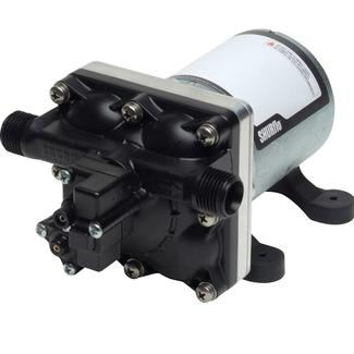 49007n rv water pumps & accessories camping world