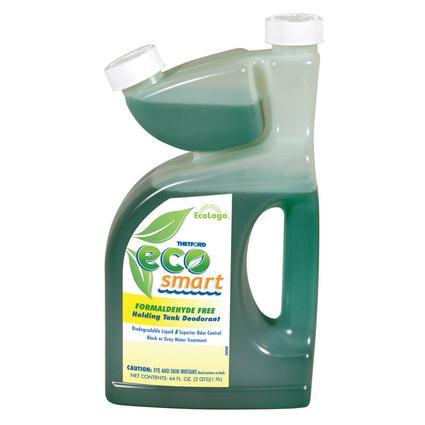 EcoSmart 64 oz. Deodorant