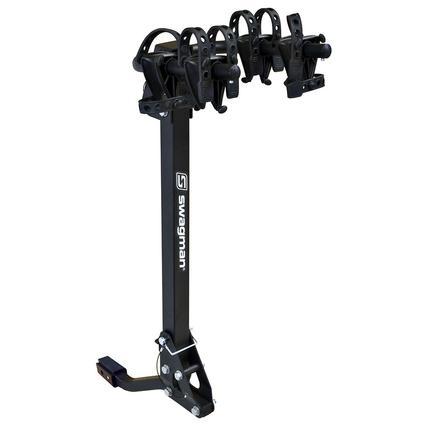 Trailhead 2 Bike Rack