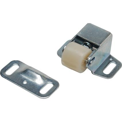 Replacement Roller Catch