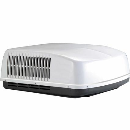 Dometic Brisk Air 15,000 BTU Air Conditioner - Polar White