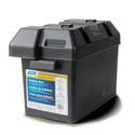 Battery Box - Large