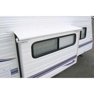 RV Slide Out Awnings - Camping World