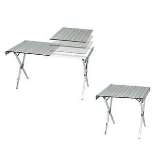 small folding tables for camping outdoor folding tables portable camping tables camping world