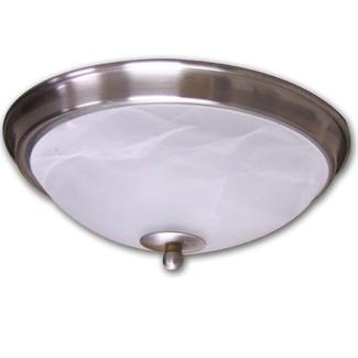 dinette lighting fixtures. low profile dinette light lighting fixtures e