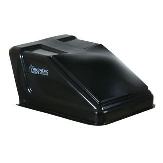 RV Fans RV Roof Vent Covers Camping World