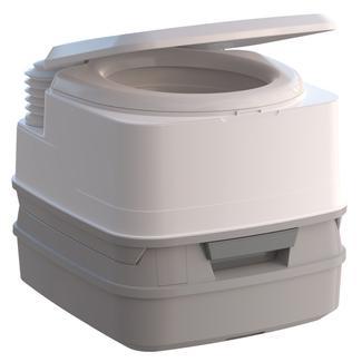 Porta Potti Portable Toilets
