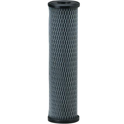 C-Series Carbo Replacement Filter