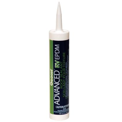 Advanced RV EPDM Roof Sealant