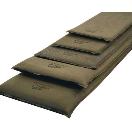 Comfort Air Pads- X Large