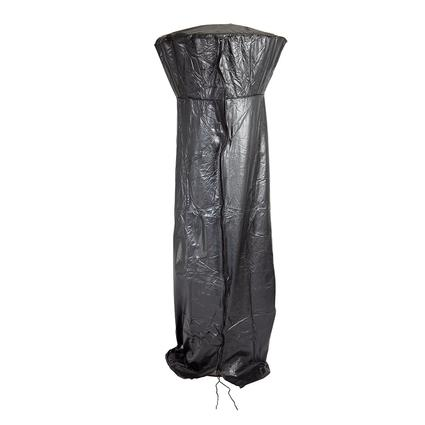 Full Length Patio Heater Cover