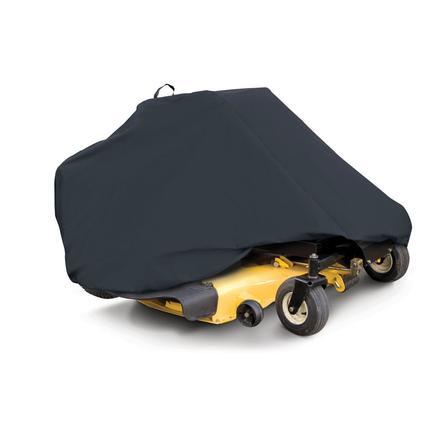 Zero Turn Mower Cover