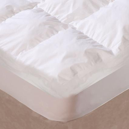 Perfect Harmony Mattress Toppers