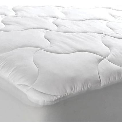 Isotonic Iso Cool Mattress Pads