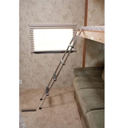 RV Bunk Ladder - 60