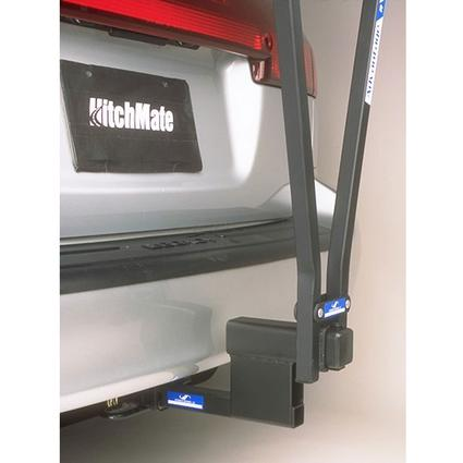 V-Rack Riser 6008- Adapter