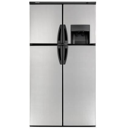 Dometic Elite 2+2 Refrigerators