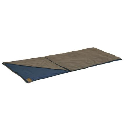 Summer Lake Sleeping Bag