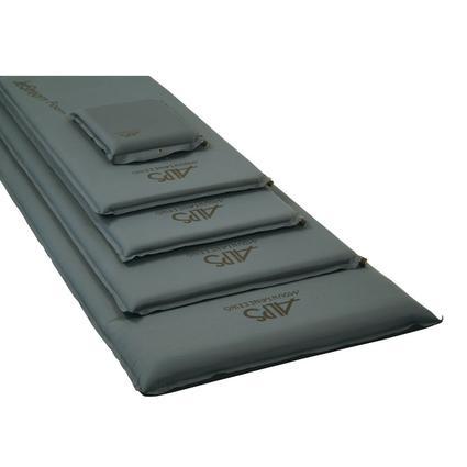 Lightweight Series Self-Inflating Air Pads