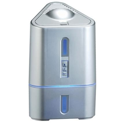 Mini-Max 3-in-1 Air Freshener and Purifier