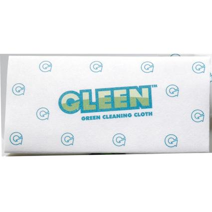 Gleen Green Cleaning Cloth