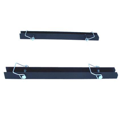 Rumble Seat Mounting Bracket Kit