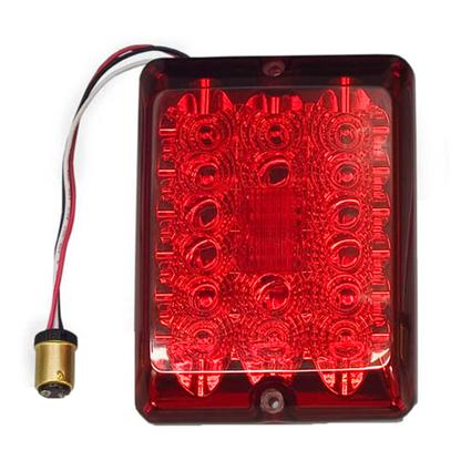 LED Upgrade Kits for #84/#85/#86 Series Tail Lights