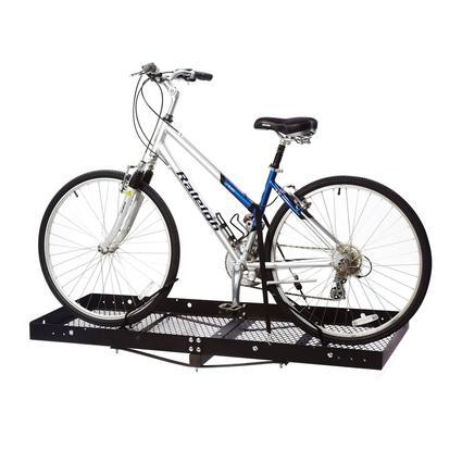 Stromberg Ultra Bike Rack