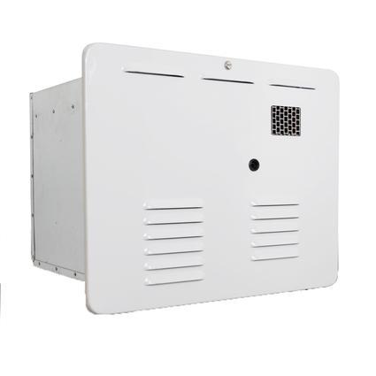 Atwood On-Demand Water Heater - 50,000 BTU