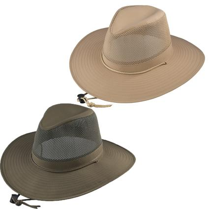 Aussie Crushable Hat