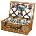 Newbury Picnic Basket