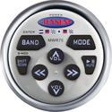 Remote Control for Jensen DVD Radio
