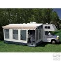 Carefree Buena Vista Room - Fits Carefree Campout and Freedom Awnings, 4 Meters
