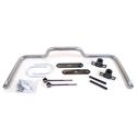 Hellwig Sway Bars - 00-05 Ford Excursion 2 x 4 Rear