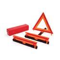 Warning Triangles, 3pk