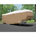 Elements All Climate RV Cover, 5th Wheel 23.1'-25.6'