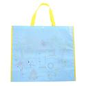 Eco Shopping Bag - Gone Camping