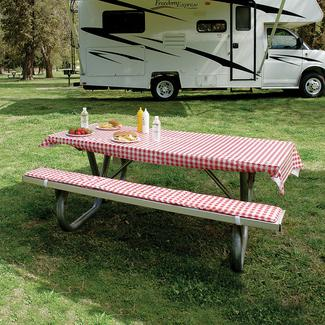 Portable Grills Grill Accessories Picnic Supplies