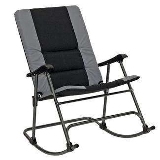 sc 1 st  C&ing World & ? Camping Chairs Folding Chairs For Sale | Camping World islam-shia.org