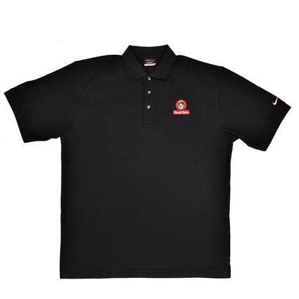 Nike Dri-FIT Men's Shirt with Good Sam Logo- XX Large