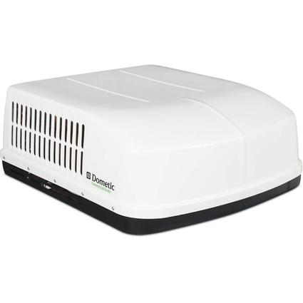 Dometic Commercial-Grade Air Conditioner - 13,500 BTU