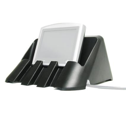 CommuteMate NavCup GPS Holder