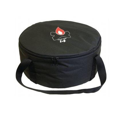Dutch Oven Carry Bag - 14