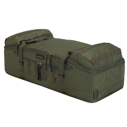 MOLLE Style ATV Rack Bags- Front