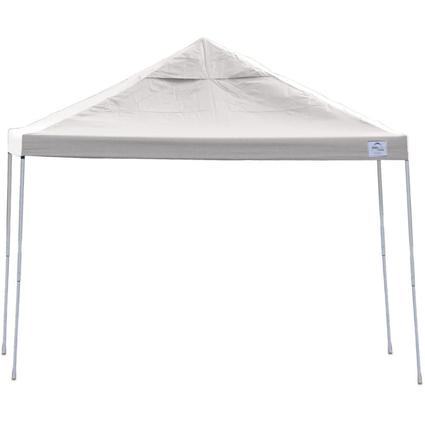 image 12x12 pro series popup canopy white to enlarge the image - 12x12 Canopy