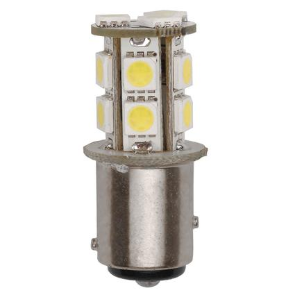 Starlights Revolution 1157-170 LED Replacement Bulb - 2 Pack