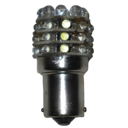 Starlights LED Replacement Light Bulbs