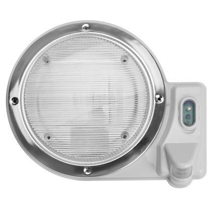 Starlights Smart Light 2000