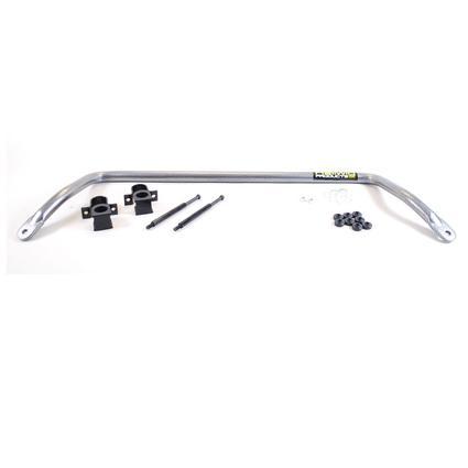 Hellwig Sway Bars - 00-12 GM Suburban 2500 2 x 4 Front