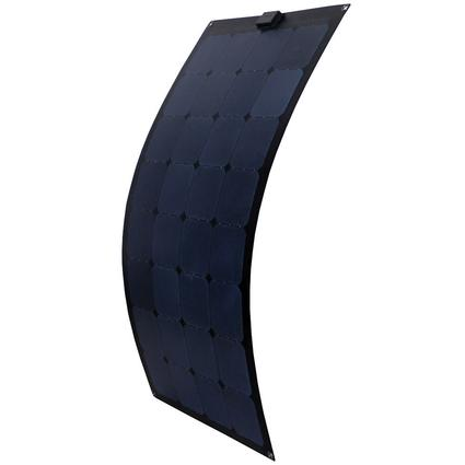 Nature Power Flex Solar Panel, 100 Watt
